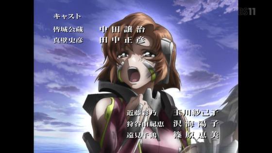 「蒼穹のファフナー」第2話感想 (148)