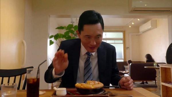 「孤独のグルメ Season8」4話感想 (125)