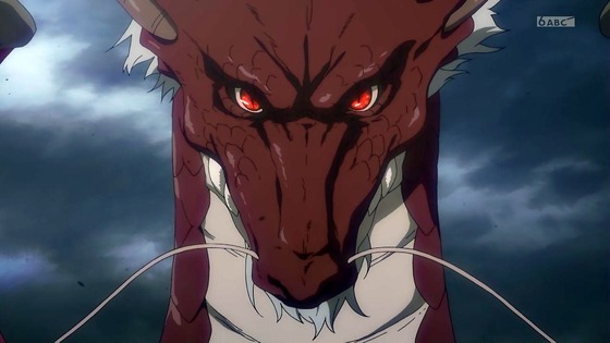 「小林さんちのメイドラゴンS」2期 11話感想 (43)