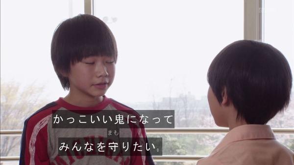 「仮面ライダージオウ」34話感想 (25)