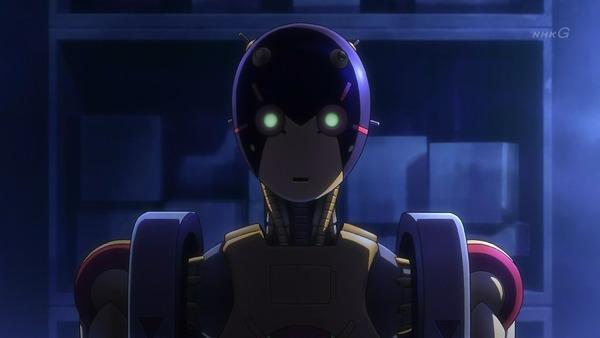 「アトム ザ・ビギニング」1話 (76)