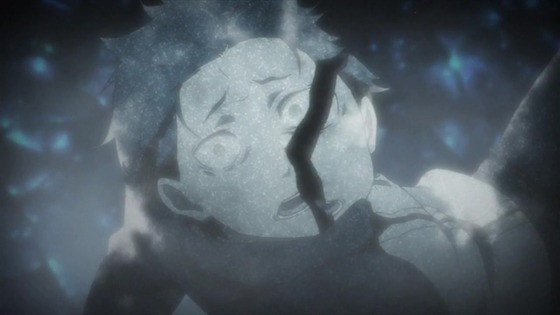 「リゼロ」第38話感想  (29)