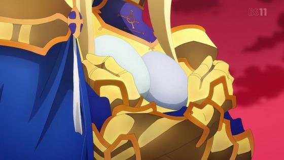 「SAO アリシゼーション」3期 第20話感想 (87)
