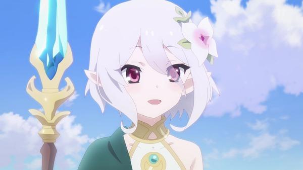 「プリンセスコネクト!ReDive」第1話感想 画像 (9)