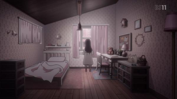 「キノの旅」11話 (12)