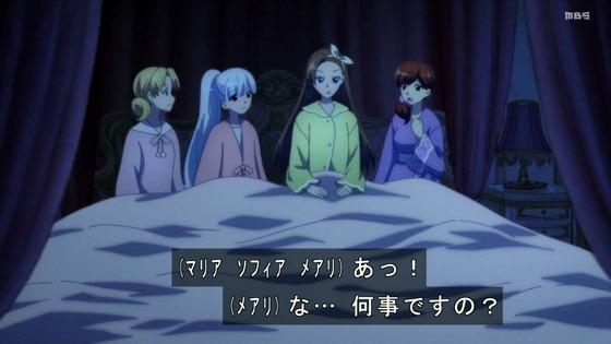 「はめふらX」2期 12話感想 (126)
