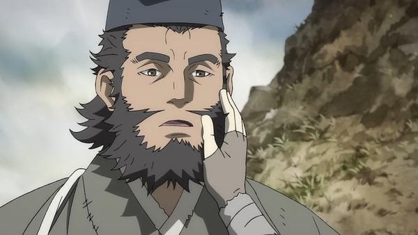 「どろろ」第17話 感想  (33)