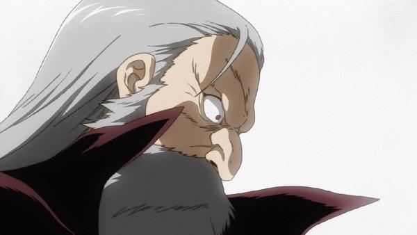 「小林さんちのメイドラゴン」13話 (15)