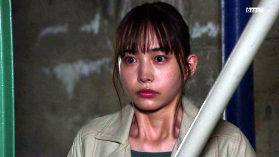 「仮面ライダーゼロワン」第36話感想  (10)
