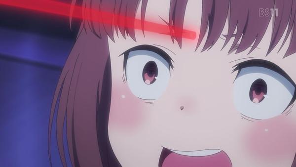 「SAO オルタナティブ ガンゲイル・オンライン」2話 (27)