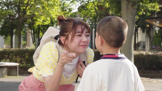 「仮面ライダーセイバー」第3話感想  (21)