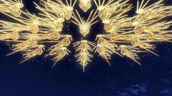 蒼穹のファフナー EXODUS (41)