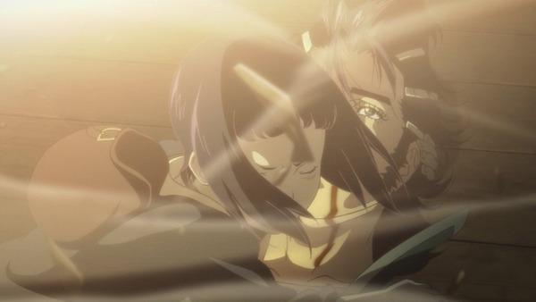 「神撃のバハムート VIRGIN SOUL」23話 (62)