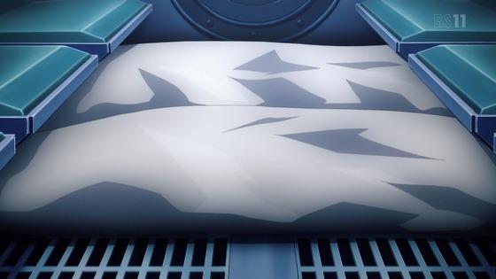 「SAO アリシゼーション」3期 第21話感想 画像 (37)