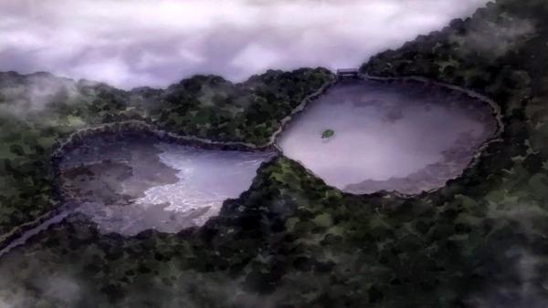 「どろろ」第10話 感想 (40)