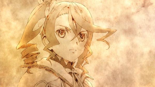 「テイルズ オブ ゼスティリア ザ クロス」 (52)