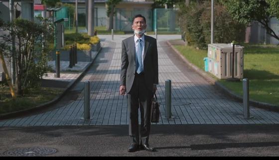 「孤独のグルメ Season9」4話感想 (21)