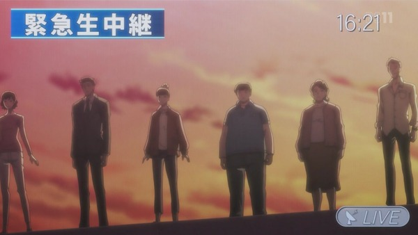 「バビロン」3話感想 (26)