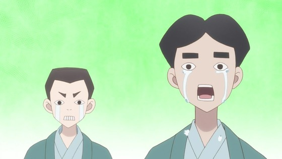「かくしごと」第10話感想 (70)