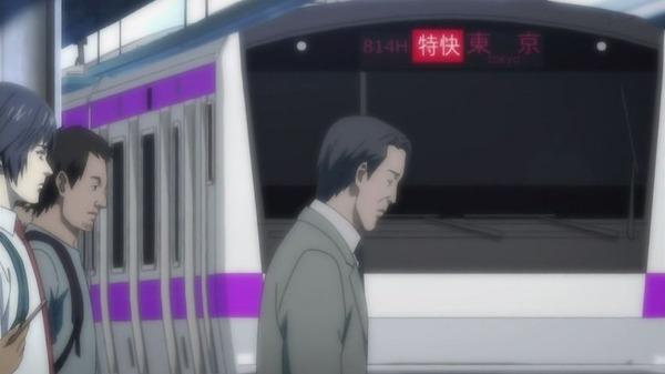 「いぬやしき」7話 (7)