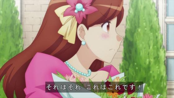 「はめふらX」2期 12話感想 (41)