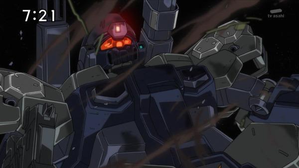 「機動戦士ガンダム UC」15話 (28)