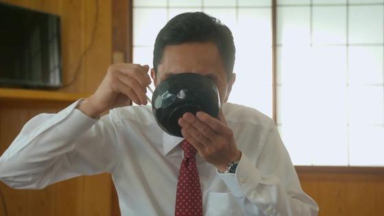 「孤独のグルメ Season9」9期 5話感想 (16)