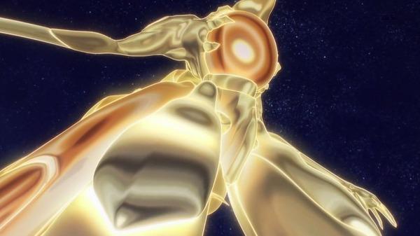 蒼穹のファフナー EXODUS (43)