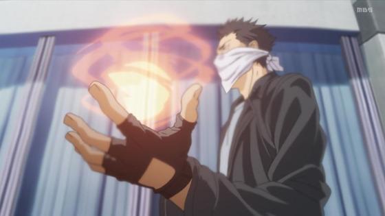 「とある科学の超電磁砲」1話感想 (95)