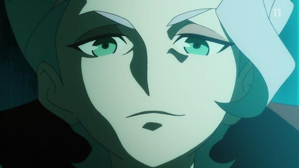 「リトルウィッチアカデミア」15話 (34)
