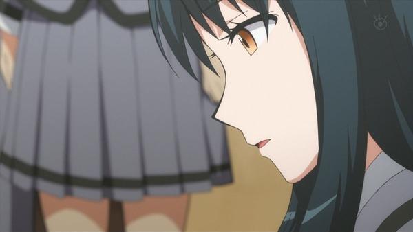 暗殺教室 (18)