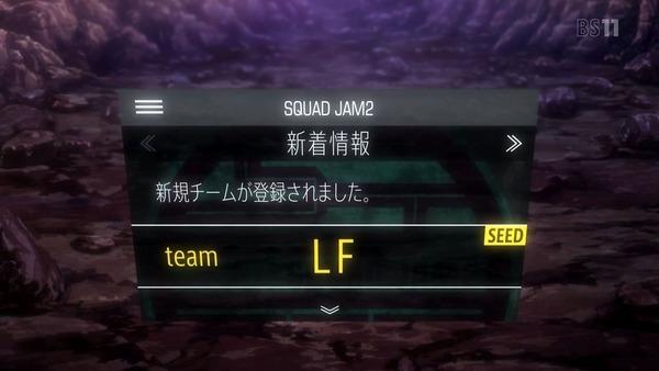 「SAO ガンゲイル・オンライン」7話感想 (41)