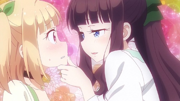 「NEW GAME!!」2期 5話 (28)