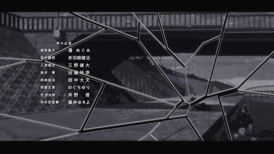 「ワールドトリガー」2期 6話感想 (129)