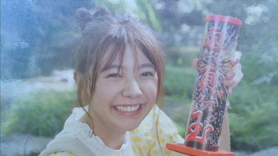 「仮面ライダーセイバー」第4話感想  (55)