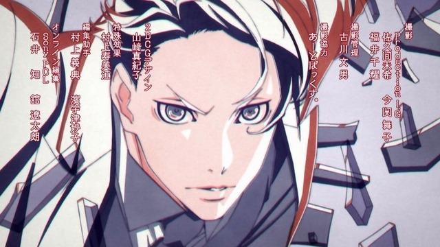 「ジョーカー・ゲーム」1話感想  (53)