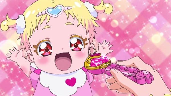 「HUGっと!プリキュア」9話 (47)