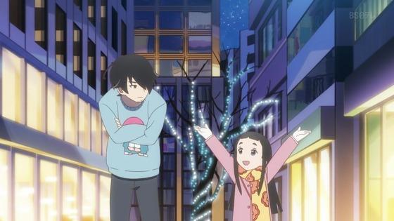 「かくしごと」第9話感想  (72)