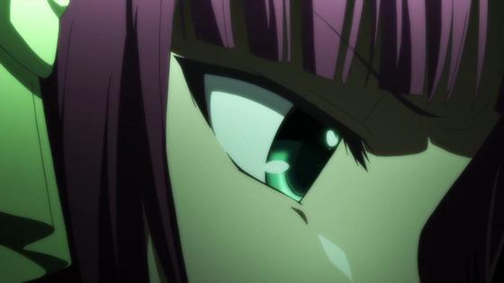 「Angel Beats!」第2話感想 (91)