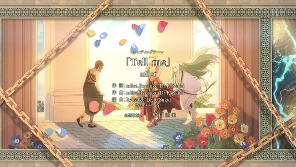 「FateGrand Order」FGO 16話感想 画像  (53)