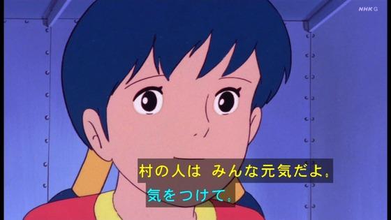 「未来少年コナン」第18話感想 画像 (105)