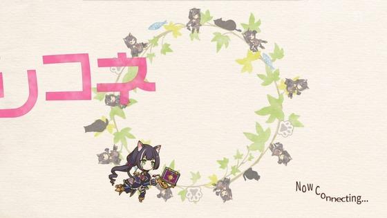 「プリンセスコネクト!ReDive」第10話感想  (31)