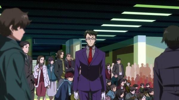 コンクリート・レボルティオ 超人幻想 (37)