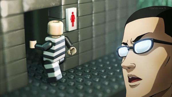 監獄学園 プリズンスクール (37)