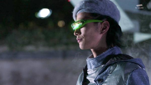 「仮面ライダージオウ」17話感想 (27)