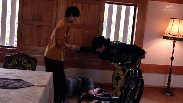 「仮面ライダージオウ」9話感想 (42)