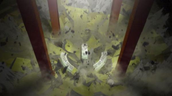 「十二大戦」5話 (86)