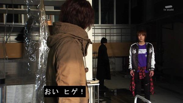 「仮面ライダービルド」37話感想 (21)