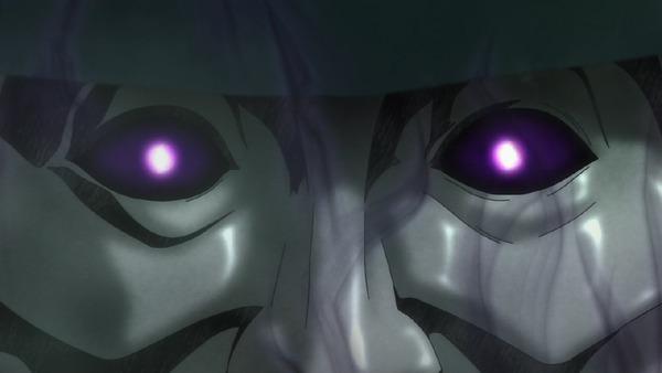 「ゲゲゲの鬼太郎」6期 19話 (7)