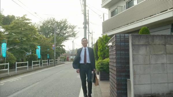 「孤独のグルメ  Season8」2話感想 (38)